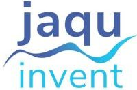 jaqu-invent